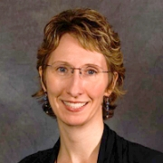 Dr. Carrie Laboski
