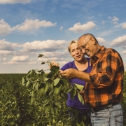 Soybean Farmers